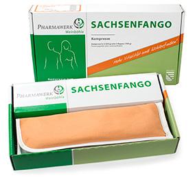 Pharmawerk_Weinboehla_Sachsenfanfo