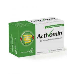 Activomin_neue_Inhalte_2017_ohneKapseln_120er